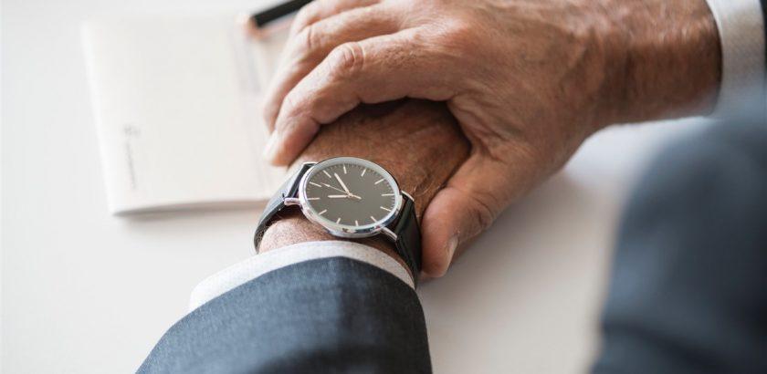 Want More Time And Minimum Sleep? Consider Polyphasic Sleep!