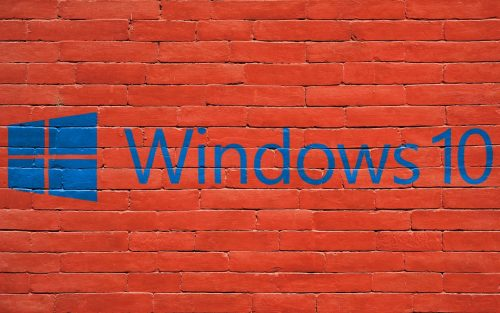 Is Windows 10 Worth Upgrading To?
