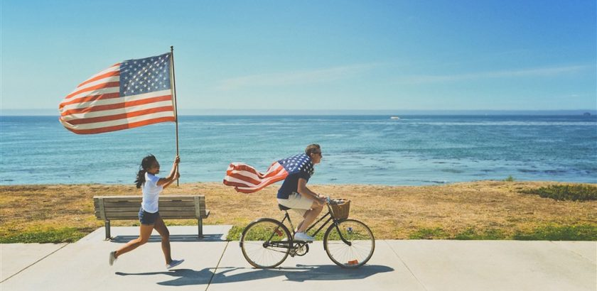 Things To Know Before Traveling To USA