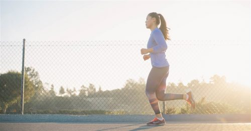 How Often Should You Do Cardio