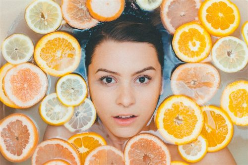 How To Make Your Skin Look And Feel Better