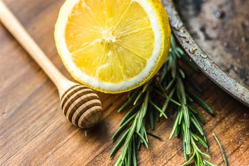 7 Ways To Increase Metabolism