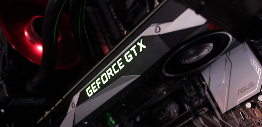 How To Select Best Graphics Card (GPU) For You?