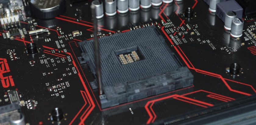 TOP 5 Mistakes When Building A PC