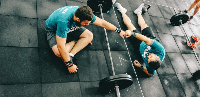 Hiring a Personal Trainer – Do or Don't?